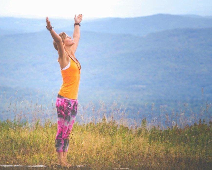 Jóga na Srí Lance - dovolená s jógou