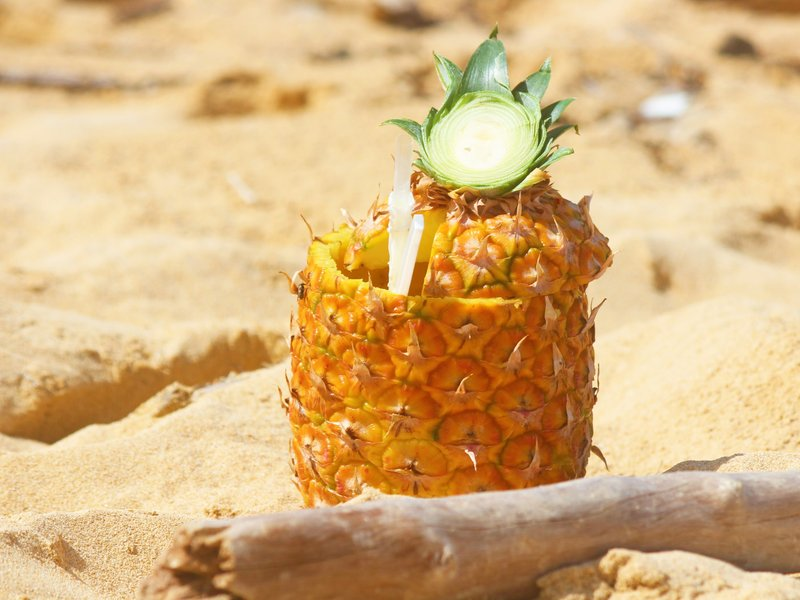 Surf, jóga a Karibik - pobyt s jógou