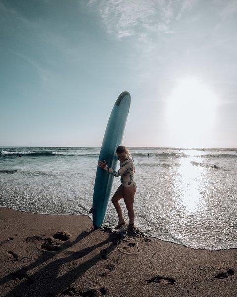 Není lepší druh dovolené - pobyt s jógou